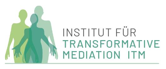 ITM Logo v01d